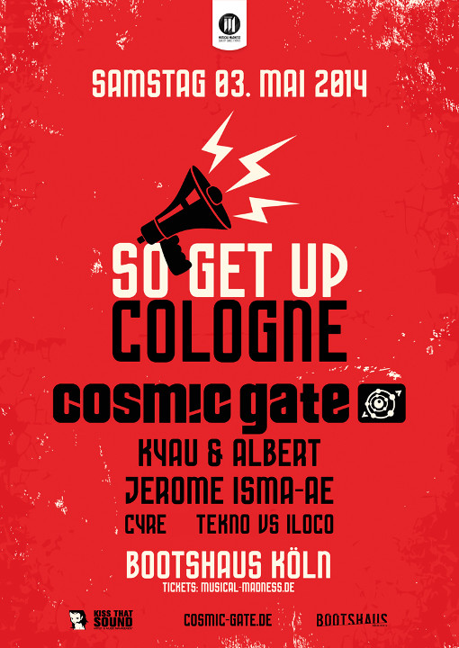 cosmic_gate_cologne_web_smaller